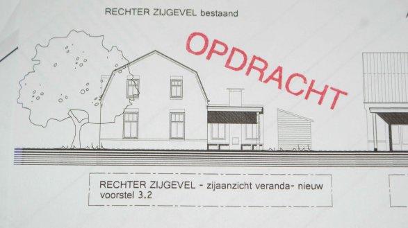 Aanbouw_veranda_Poels_01