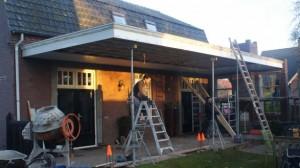 Aanbouw_veranda_Poels_03