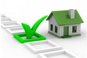 een-huis-kopen-de-gouden-regels
